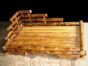 cama-piramide-esquinera-bed