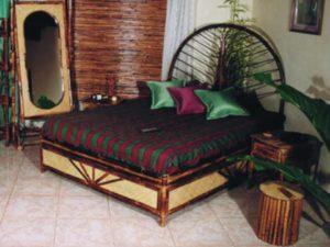 cama-surena-con-petate-bed