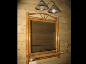 espejos-con-repiza-mirror