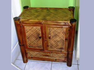 gabinete-para-baño-bathroom-cabinet