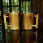 jarras-de-bambu