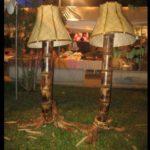 lámpara - lamp