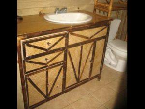 lavamanos - handwash