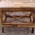 side multipurpose table
