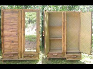 ropero aurea con espejo - aurea wardrobe with mirror