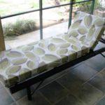 silla de piscina - chairs - bambú