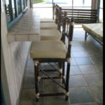 sillas-lecona-alta-para-desayunador